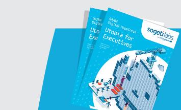 Utopia for Executives