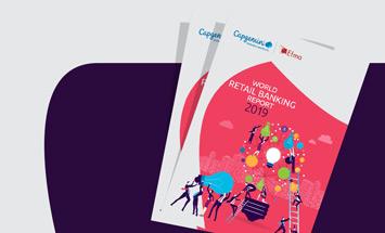 World Retail Banking Report 2019