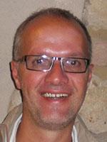 André Helderman