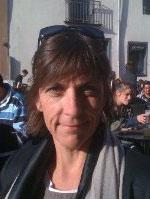 Marie-Flore Boin