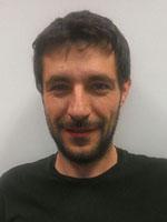 Roberto Grassi