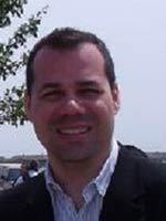 Yvan Hernandez