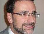 Josep Robert Mallafré