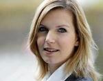 Katharina Wilhelm