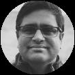 Ananthram Balakrishnan