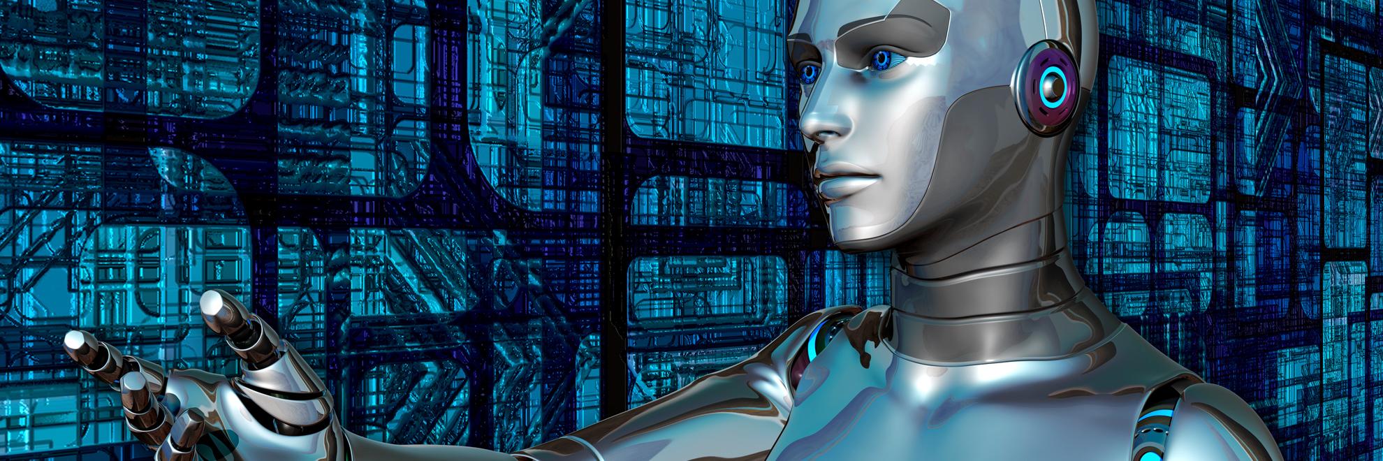 Big Data Meets Artificial Intelligence Part 1