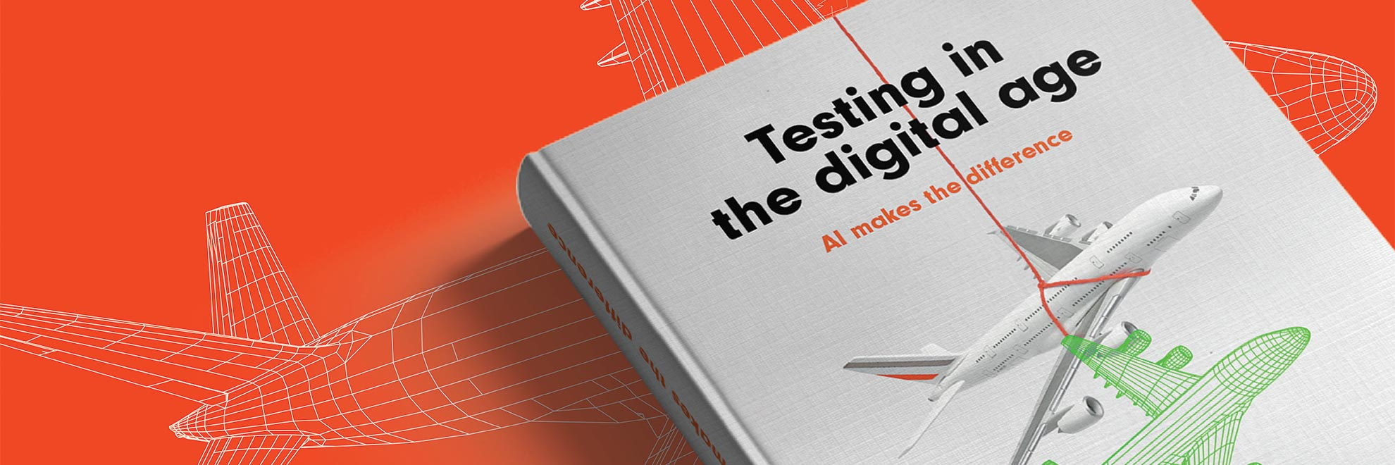 testing in a digital age