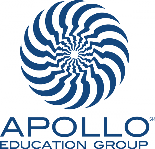 Apollo Is A Leading Education Group Headquarted In Arizona USA Holding And Operating Multiple Higher Learning Institutions Like The University Of Phoenix