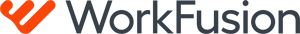 workfusion logo