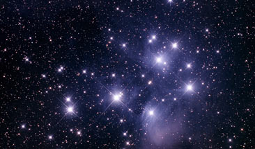 bi_stars