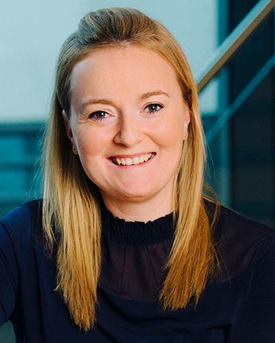 Maria Søndergaard