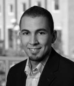 Mohamed Attazgharti