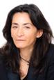 Annabelle Ducellier