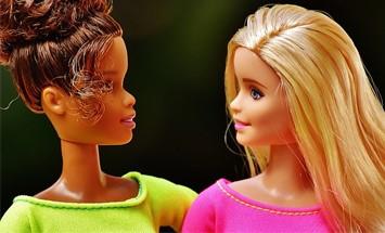 barbieblog