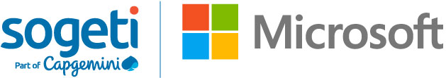 Microsoft-Executive-Briefing-Logos.jpg