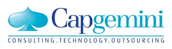 Capgemini Group