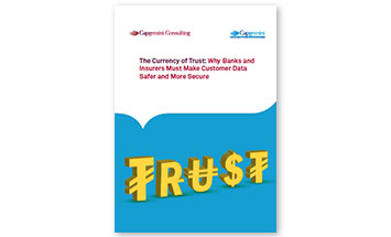 The Currency of Trust