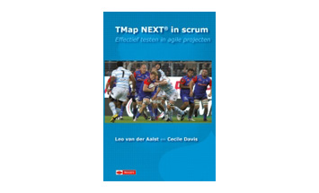 tmap_next_in_scrum