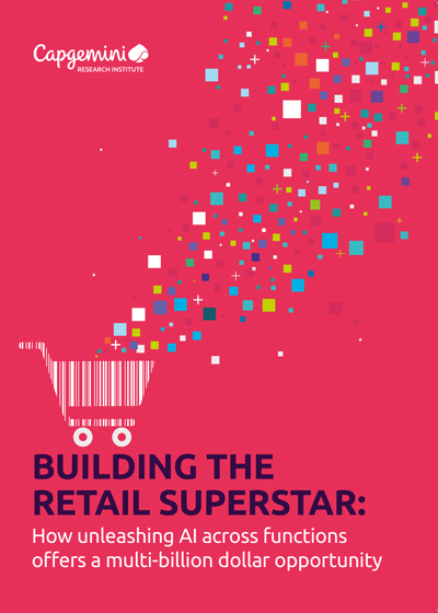 Building the retail superstar