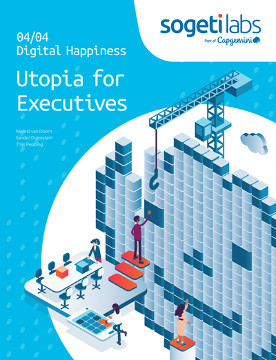 Digital_Happiness_covers-04.jpg