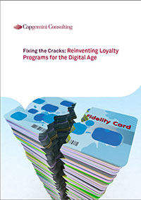 Reinventing Loyalty Programs for the Digital Age