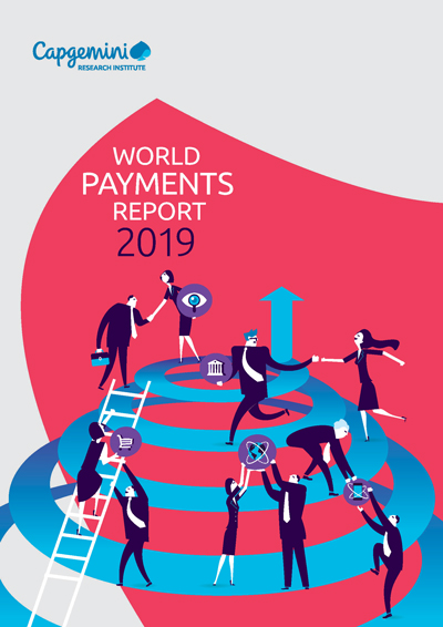 World Payments Report