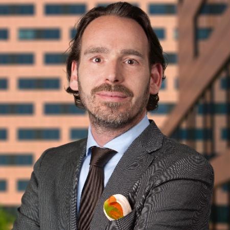 Johan Lemmens