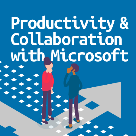 Productivity & Collaboration