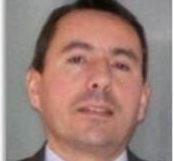 Nico Bourdeau