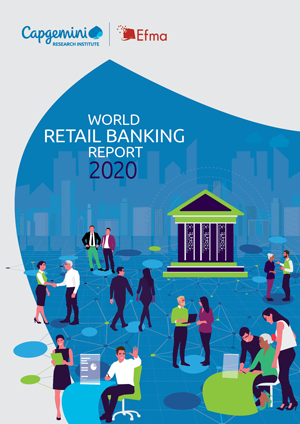World Retail Banking Report 2020